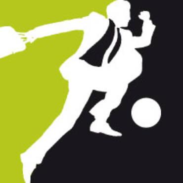 Lliga Empreses 2018-19