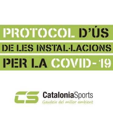 Portada_Protocol.jpg